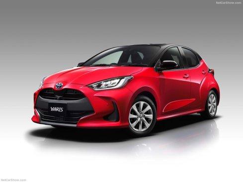 Toyota-Yaris-2020-1024-06