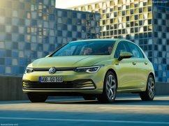 Volkswagen-Golf-2020-1024-04