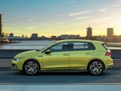 Volkswagen-Golf-2020-1024-11