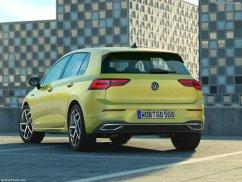 Volkswagen Golf 2020 quelle golf choisir