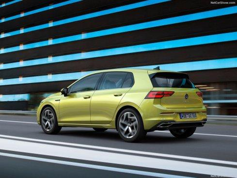 Volkswagen-Golf-2020-1024-19