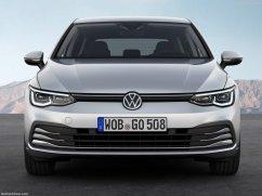 Volkswagen-Golf-2020-1024-1a