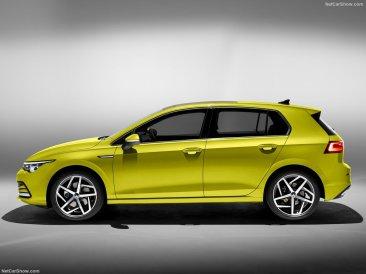 Volkswagen-Golf-2020-1024-23