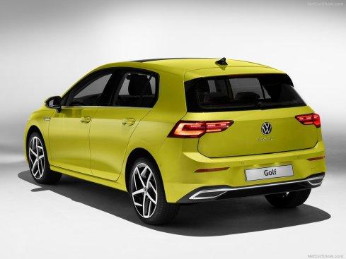 Volkswagen-Golf-2020-1024-24