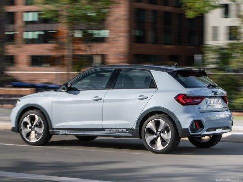 Audi-A1_Citycarver-2020-1024-37