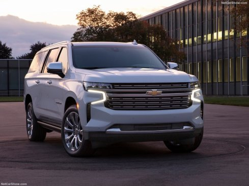Chevrolet-Suburban-2021-1024-01