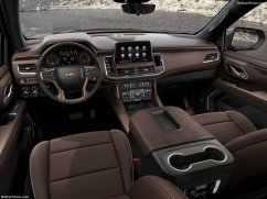 Chevrolet-Suburban-2021-1024-0b