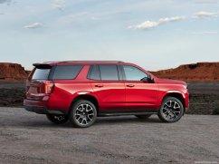 Chevrolet-Tahoe-2021-1024-05