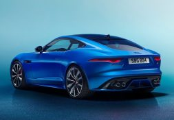 Jaguar-F-Type-2021-1024-12