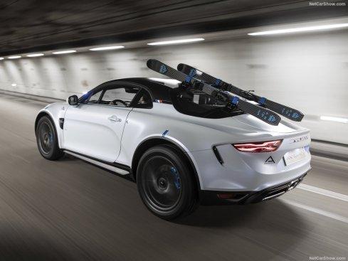 Alpine-A110_SportsX_Concept-2020-1024-06