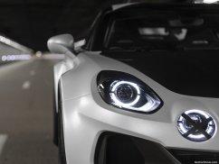 Alpine-A110_SportsX_Concept-2020-1024-08