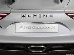 Alpine-A110_SportsX_Concept-2020-1024-09
