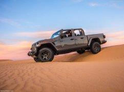 Jeep-Gladiator_Mojave-2020-1024-12