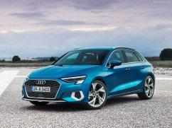 Audi-A3_Sportback-2021-1024-02