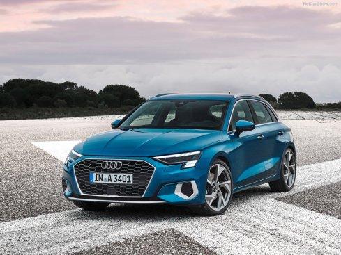 Audi-A3_Sportback-2021-1024-03