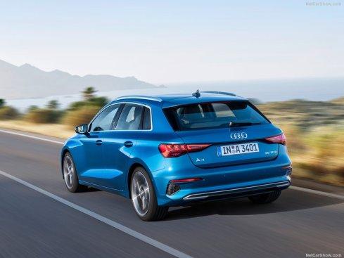 Audi-A3_Sportback-2021-1024-07