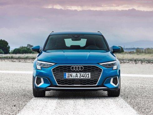 Audi-A3_Sportback-2021-1024-0a