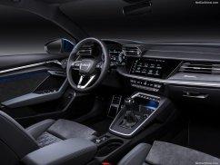 Audi-A3_Sportback-2021-1024-12