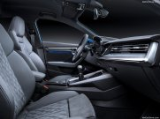 Audi-A3_Sportback-2021-1024-16
