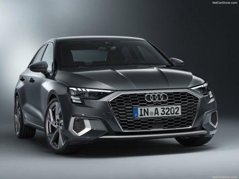 Audi-A3_Sedan-2021-1024-16