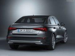 Audi-A3_Sedan-2021-1024-19