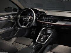 Audi-A3_Sedan-2021-1024-20