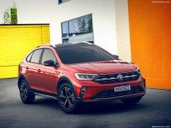 Volkswagen-Nivus_BR-Version-2021-1024-04