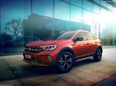 Volkswagen-Nivus_BR-Version-2021-1024-06