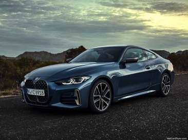 BMW-M440i_Coupe-2021-1024-04