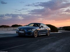 BMW-M440i_Coupe-2021-1024-17