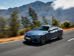 BMW-M440i_Coupe-2021-1024-21
