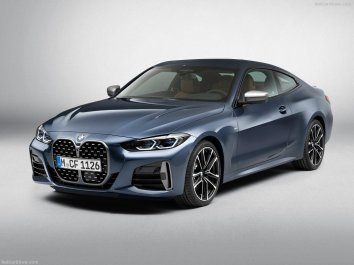 BMW-M440i_Coupe-2021-1024-50