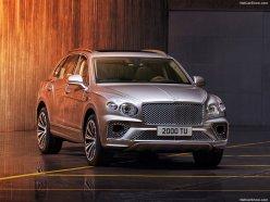 Bentley-Bentayga-2021-1024-02