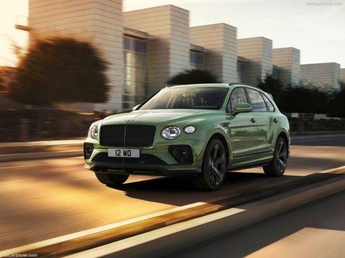 Bentley-Bentayga-2021-1024-04