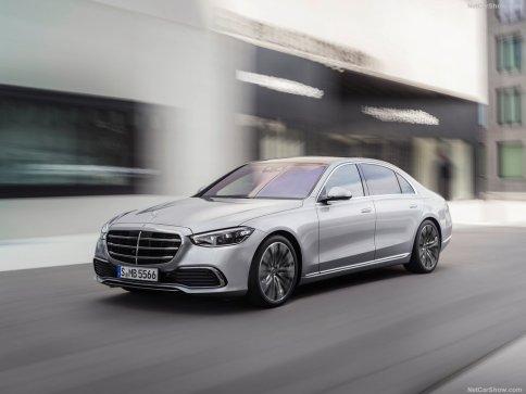 Mercedes-Benz-S-Class-2021-1024-15