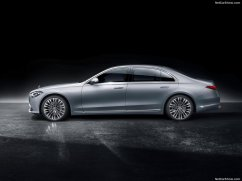 Mercedes-Benz-S-Class-2021-1024-61