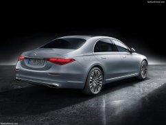 Mercedes-Benz-S-Class-2021-1024-62