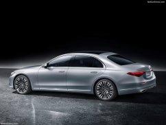 Mercedes-Benz-S-Class-2021-1024-63