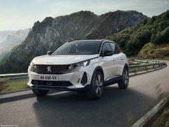 Peugeot-3008-2021-1024-04
