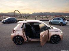 Fiat-500_3+1-2021-1024-07