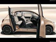 Fiat-500_3+1-2021-1024-1b