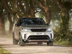Land_Rover-Discovery-2021-1024-07