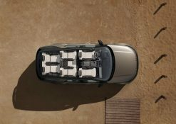 Land_Rover-Discovery-2021-1024-20