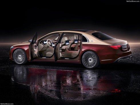 Mercedes-Benz-S-Class_Maybach-2021-1280-1b