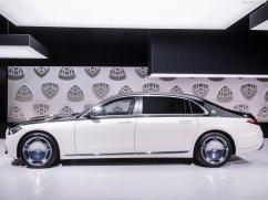 Mercedes-Benz-S-Class_Maybach-2021-1280-24