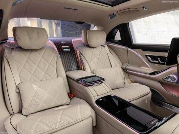 Mercedes-Benz-S-Class_Maybach-2021-1280-3e