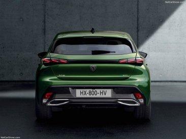 Peugeot-308-2022-1024-09
