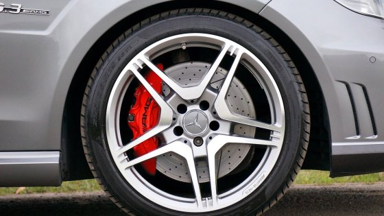 La meilleure marque de pneus
