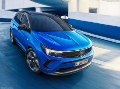 Opel-Grandland-2022-1024-05