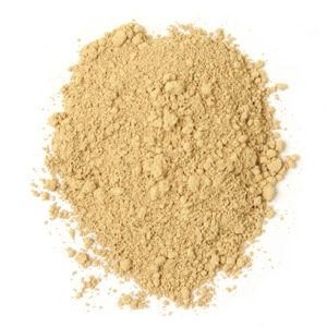 Teporah Bulk Loose Mineral Foundation